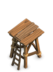 Arquivo:Archer Tower1.png