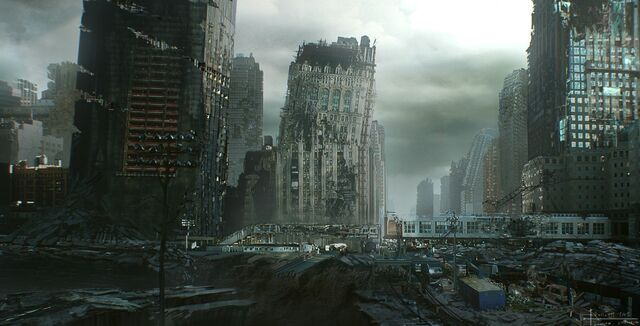 File:Destroyed City.jpg