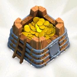 File:Gold Storage4.jpg