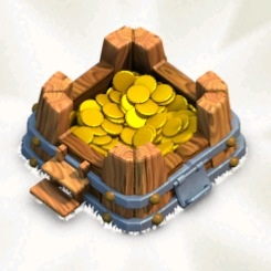 File:Gold Storage2.jpg