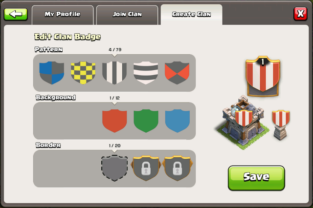 File:Clan Badges.png