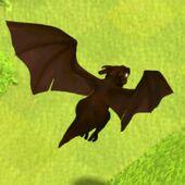 Dragon c lvl3
