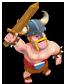 Plik:Barbarian5.png
