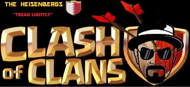 File:Clash of Clans poster.jpg