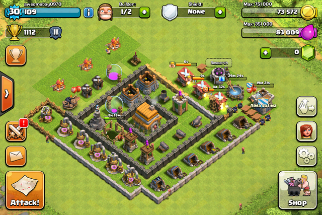 File:Clash of clan is awesome 001.png