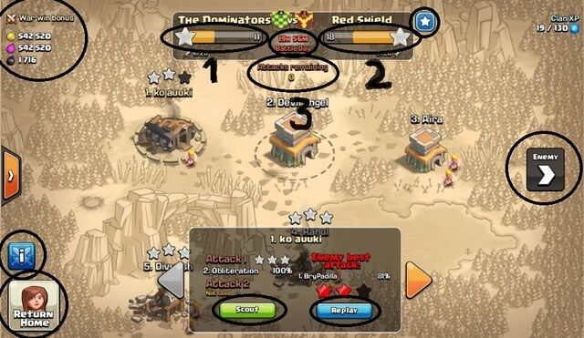 File:Battle day.jpg
