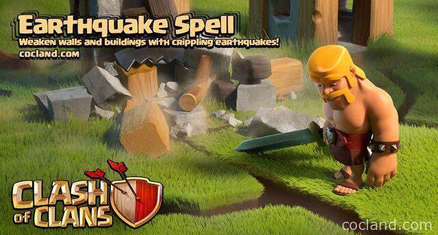 File:Earthquake-spell-coc.jpg