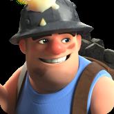 File:Avatar Miner.png