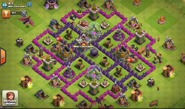 File:Town Hall 7 Account Base Ahsuntry.png