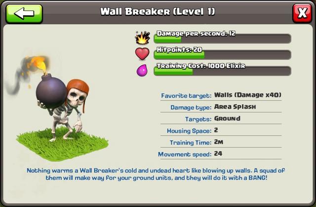 File:Gallery Wall Breaker1.png