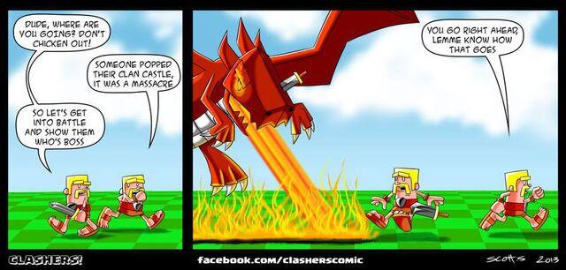 File:Clashers Comic 9.jpg