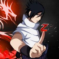 Zazme avatar1