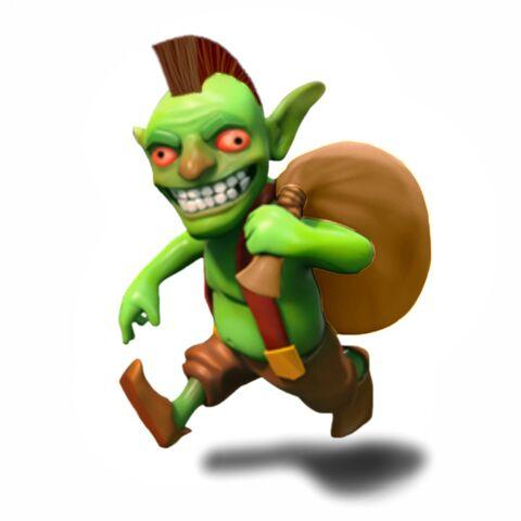 File:Goblin lvl5.jpg