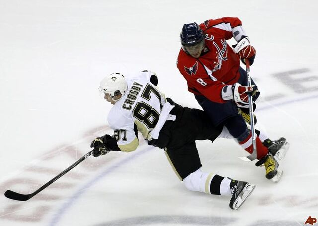 File:Ovi hit Crosby.jpg