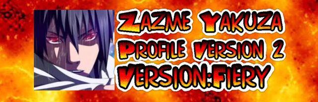 File:Zazme Profile2.jpg