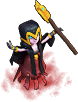 File:Night Witch13.png