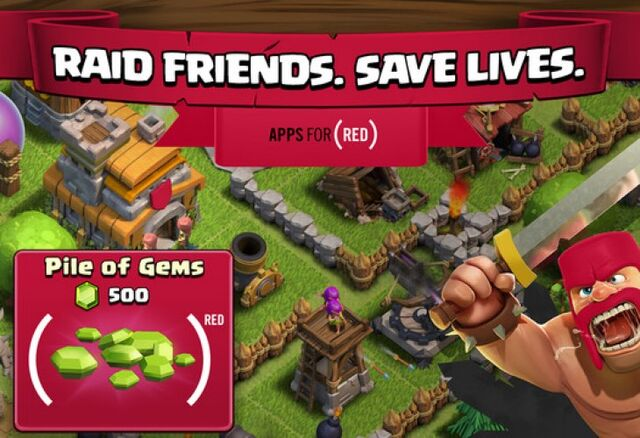 File:Clash-of-Clans-iOS-update-with-Pile-of-RED-Gems.jpg