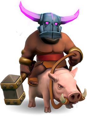 File:Clash Hog Rider2.jpg