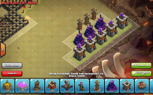 File:FWA TH 8 Clan Wars Easy 3 Stars Layout 3.png