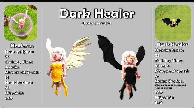 DarkHealer-poster