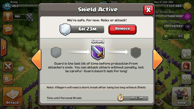 File:Shield Info2.jpg