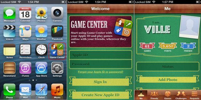 File:GameCenterCombined.jpg