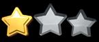 File:Achievement 1 star.png
