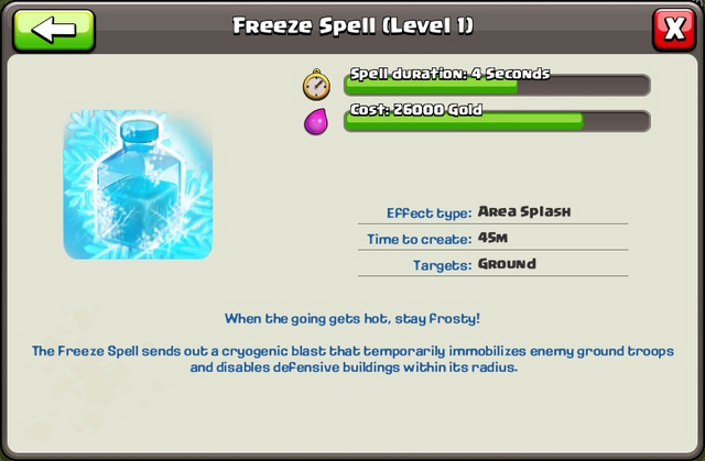 File:Gallery Freeze Spell1.png