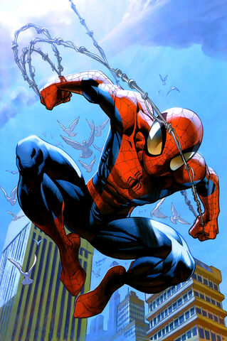 File:Ultimate Spider-Man Vol 1 156 Textless.jpg