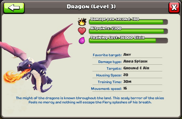 File:Gallery Dragon3.png
