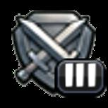 File:SilverIII.png