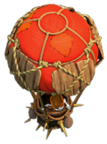 Balloon5.png