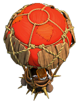 File:Balloon5.png