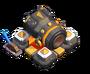 Cannon15