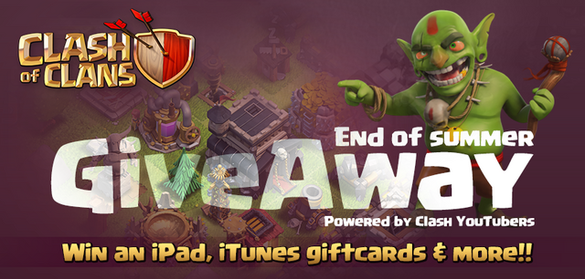 File:Clash of Clans Giveaway 1.png