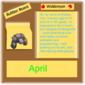 Thumbnail for version as of 18:22, April 21, 2013