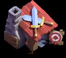 File:BuilderBarracks2.png