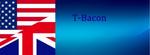 Theotherbacon