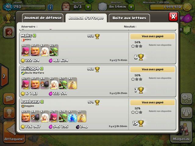 File:My highest raid 1296262 when TH6 stooof.jpg