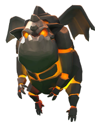 File:187px-Lava Hound.png