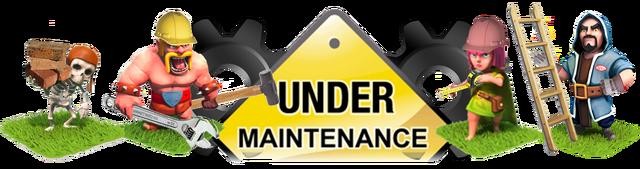 File:Maintenance.png