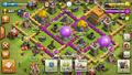 Thumbnail for version as of 22:17, September 23, 2014