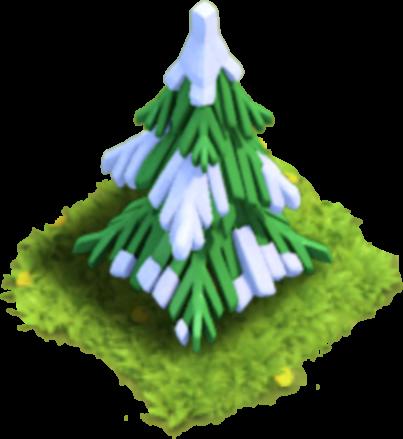 File:Christmas Pine Tree.png