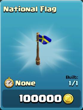 File:Sweden.png