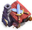 File:BuilderBarracks3.png