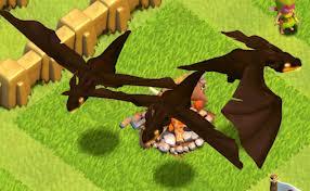 File:Dragon Level 3.jpg
