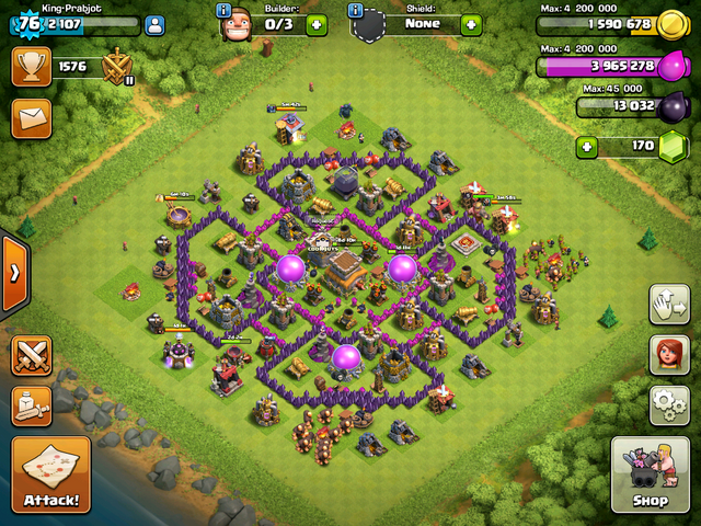File:Barch attack saver of th.9Image.png