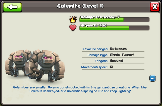 File:Gallery Golemite1.png