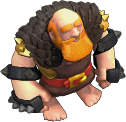 File:Giant7.png
