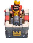 File:King tower2.png